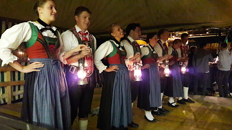 vtgobertilliach